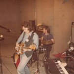 """""""The Craze_1981 Show Toronto"""""""