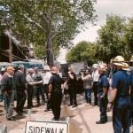 """Union Stewards Meet_Eng Co 39_Local 433 I. W. June 2002"""