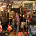 """""""The Jungle Studio and Shane O'Brien"""""""